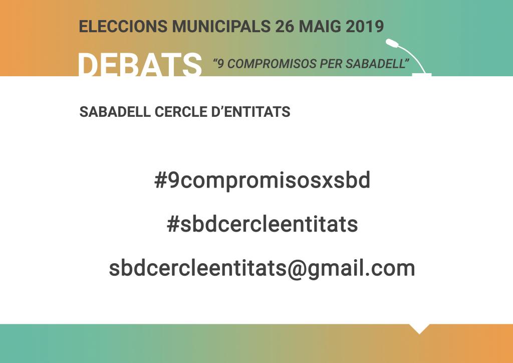 Debats_powerpoint_SFINAL_hashtag4
