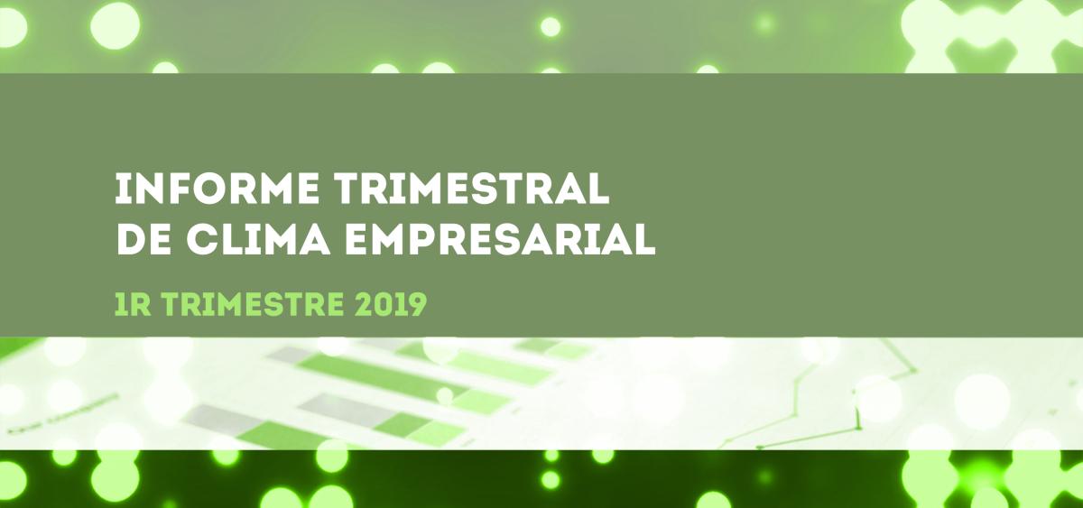 Informe Trimestral Clima Empresarial_targetó