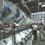 La indústria vallesana es dona a conèixer al món a la fira ITMA