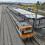 Rodalies promet més freqüència i fiabilitat dels trens a Sabadell