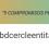"""Ajornament del 5è Debat """"9 compromisos per Sabadell"""" Organitzats per SBD Cercle d'Entitats"""