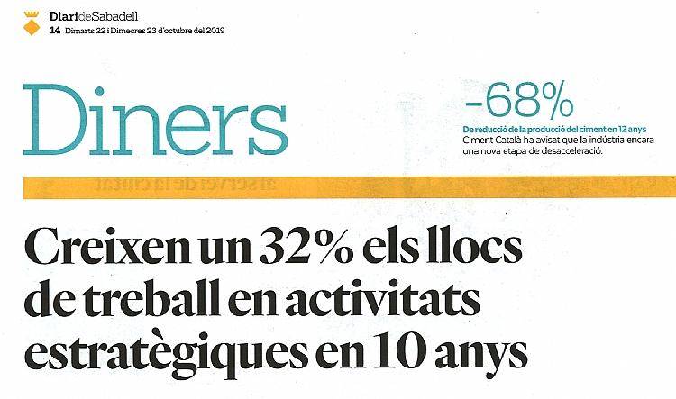 Imatge_noticia