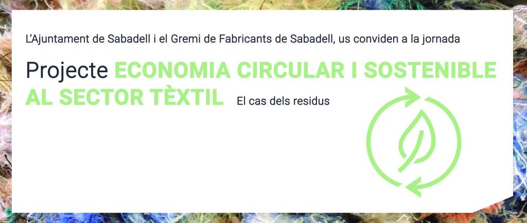 banner Economia Circular