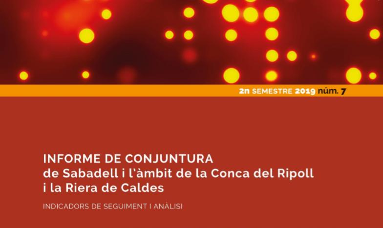 Informe_conjuntura