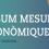 Actualització Mesures Econòmiques Sabadell Covid-19 (27.03.2020)