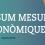 Actualització de les Mesures Econòmiques Sabadell Covid-19