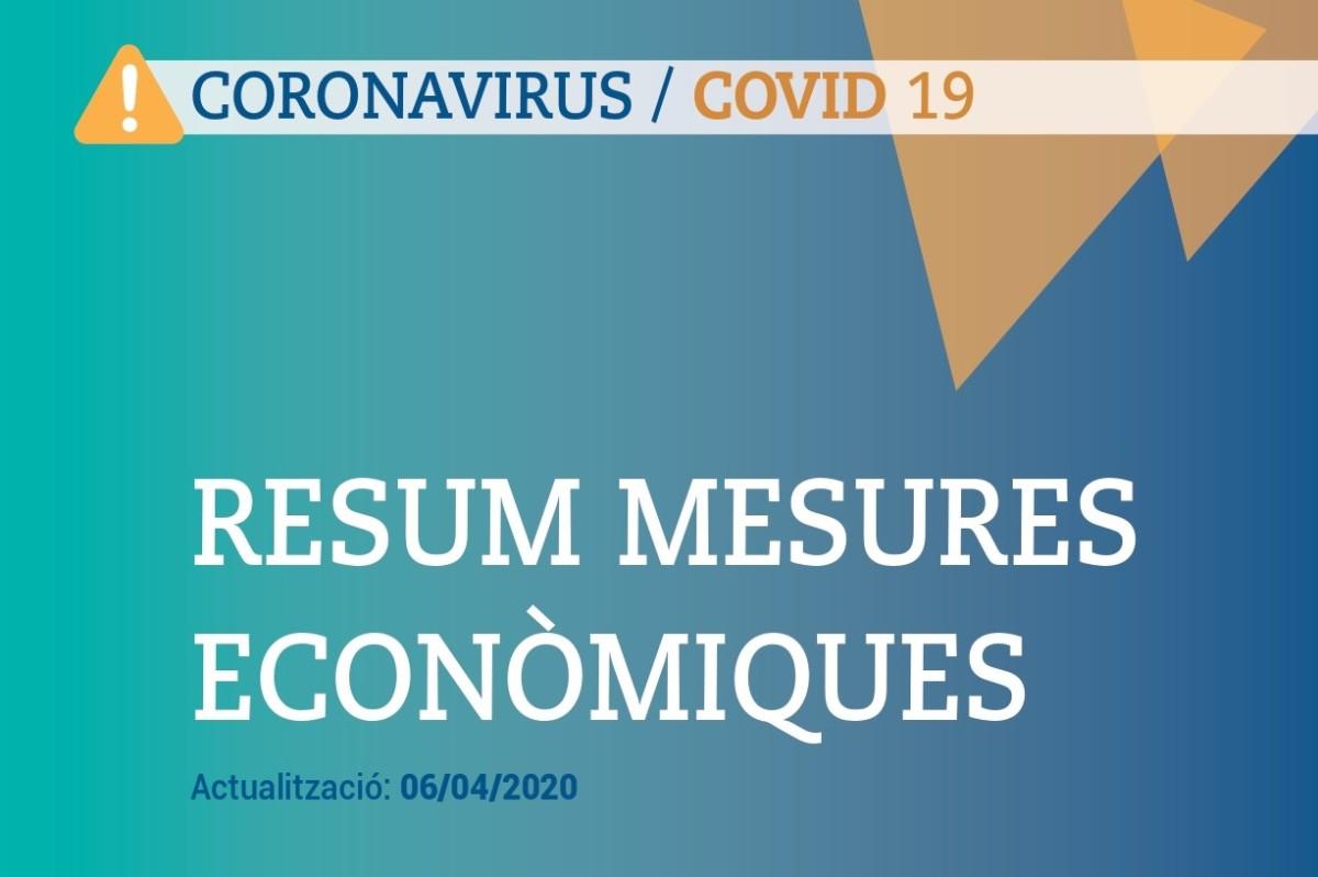 Resum mesures 06_04_2020