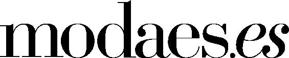 modaes_logo