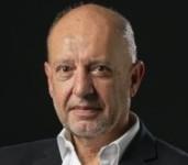 Josep Albet