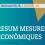RESUM MESURES ECONÒMIQUES (20 maig 2020)