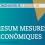 RESUM MESURES ECONÒMIQUES (21 maig 2020)