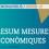 Resum Mesures Econòmiques (27 maig 2020)