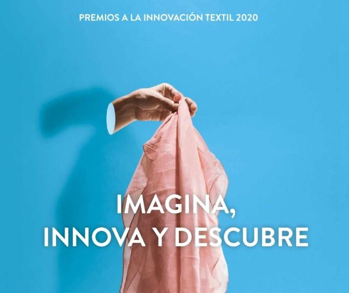 Premis innovació tèxtil_AITPA_v