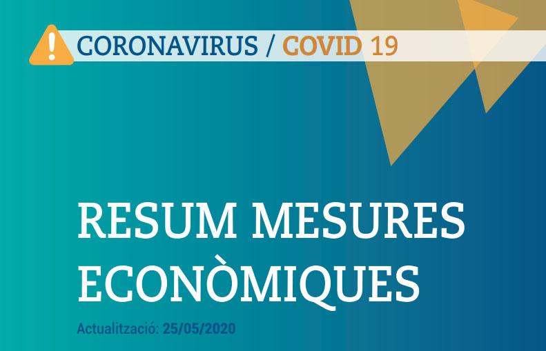 resum mesures 25_5