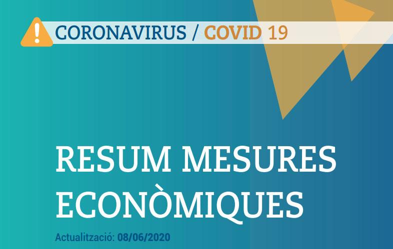 Mesures 8_6_2020