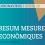 Resum de Mesures Econòmiques Covid-19 (29 juny 2020)