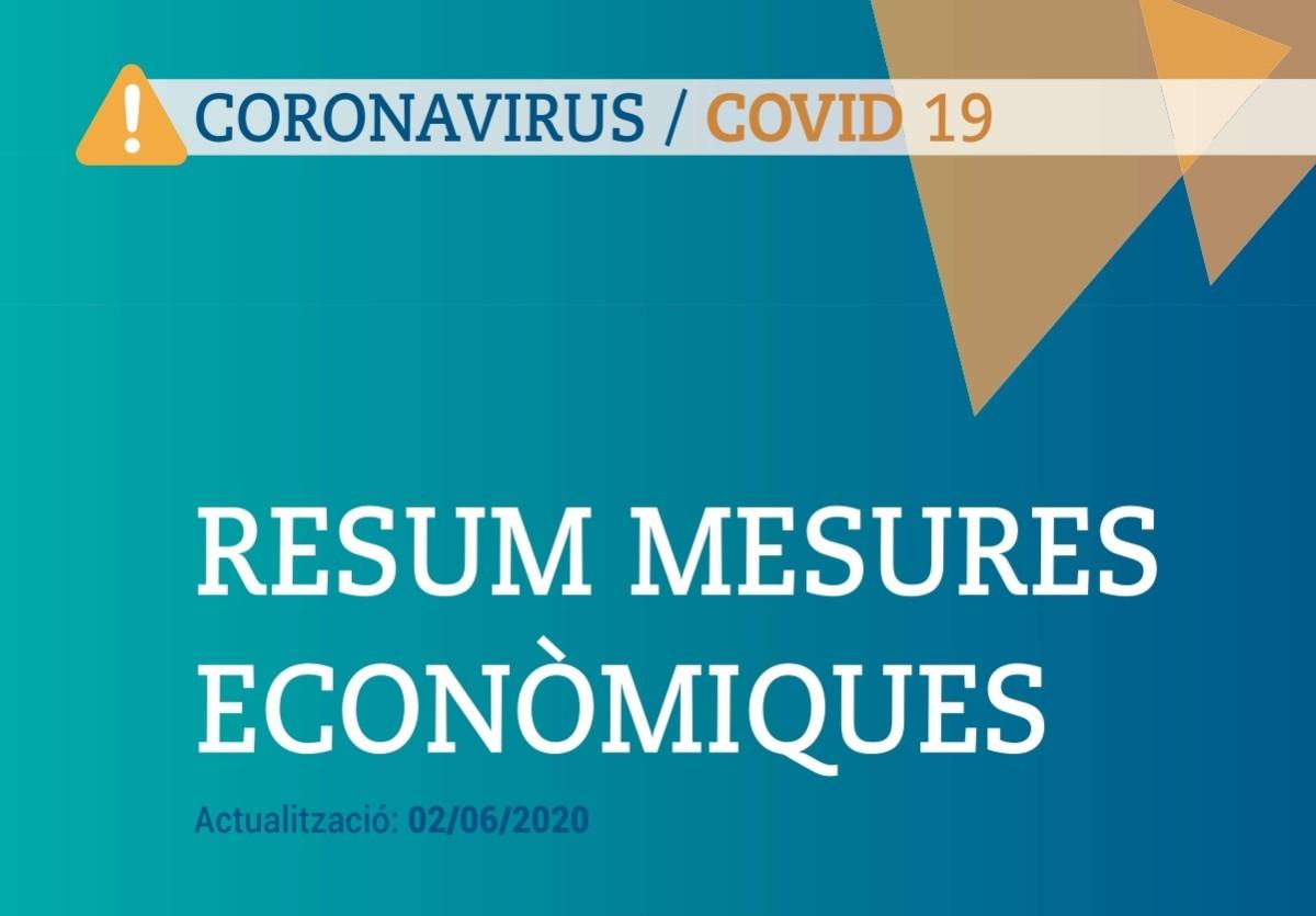 Mesures_Autonoms_Empreses_02062020