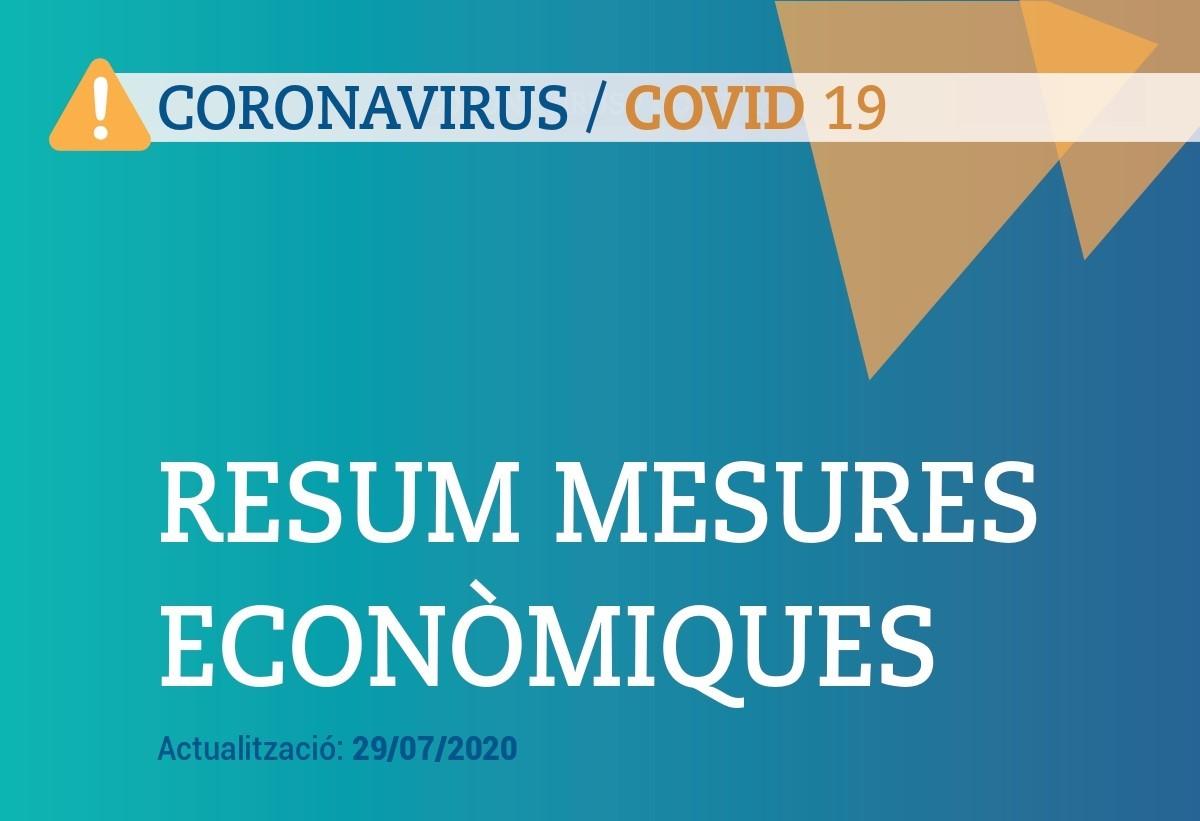 Docu_Mesures_Autonoms_Empreses_ caratula