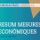 RESUM MESURES ECONÒMIQUES (20 juliol 2020)