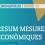 Resum mesures econòmiques (1 juliol 2020)