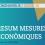 Resum mesures econòmiques (10 juliol 2020)