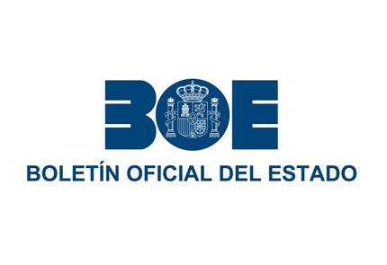 Logo-BOE