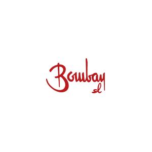 Bombay S.L.U.